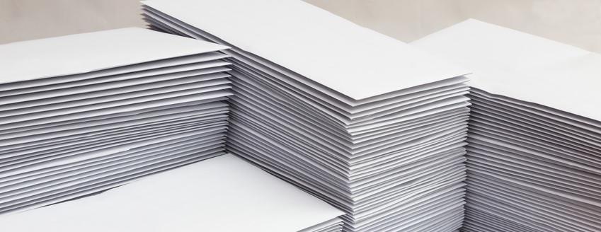 Comment Bien Choisir Vos Enveloppes