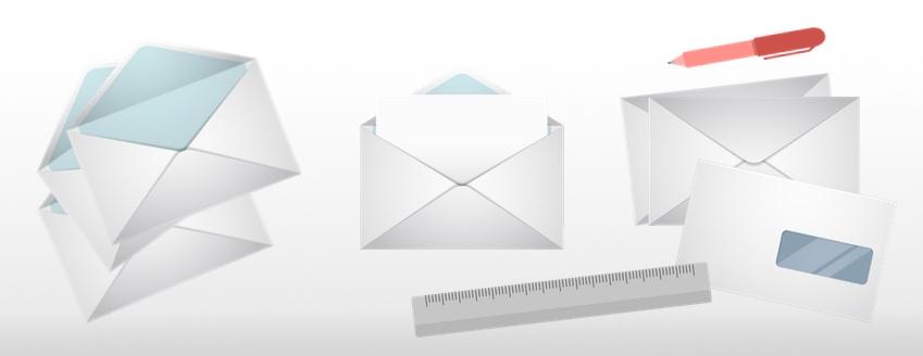 Quel Format D'enveloppe Choisir ?