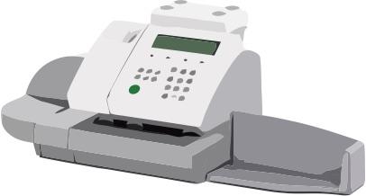 Bureaudeposte : commande de cartouches compatibles avec les modèles de machines à affranchir Neopost IJ 35 / IJ 40 / IJ 45 / IJ 50 / IJ 60