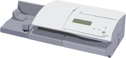 Bureaudeposte : commande de cartouches compatibles avec les modèles de machines à affranchir Neopost IJ 65-85