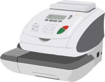 Bureaudeposte : commande de cartouches compatibles avec les modèles de machines à affranchir Neopost IS 350