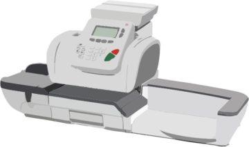 Bureaudeposte : commande de cartouches compatibles avec les modèles de machines à affranchir Neopost IS 420