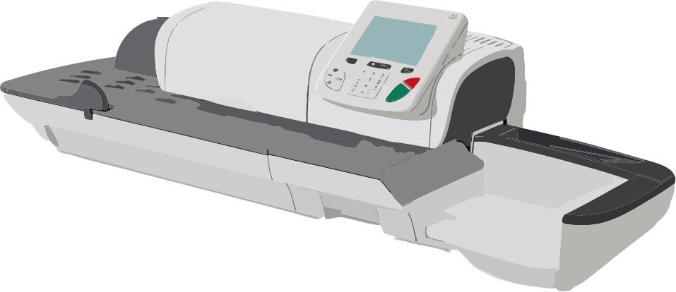 Bureaudeposte : commande de cartouches compatibles avec les modèles de machines à affranchir Neopost IS 480