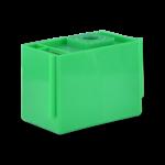 Bureaudeposte.net : Cartouche d'encre pour machine à affranchir PITNEY BOWES DM100-DM220i