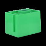 Bureaudeposte.net : Cartouche d'encre pour machine à affranchir PITNEY BOWES DM300C-400C-475