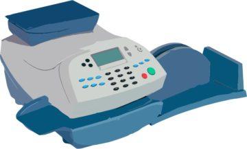 Bureaudeposte : commande de cartouches compatibles avec les modèles de machines à affranchir PITNEY BOWES DM220i