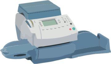 Bureaudeposte : commande de cartouches compatibles avec les modèles de machines à affranchir PITNEY BOWES DM300C