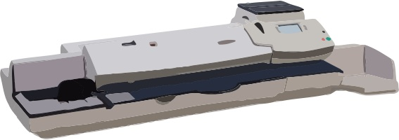 Bureaudeposte : commande de cartouches compatibles avec les modèles de machines à affranchir PITNEY BOWES DM475i