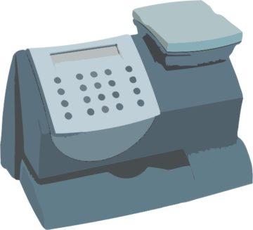 Bureaudeposte : commande de cartouches compatibles avec les modèles de machines à affranchir PITNEY BOWES DM55