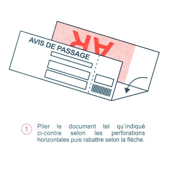 Instructions Pliage Recommandé A4-etape-1