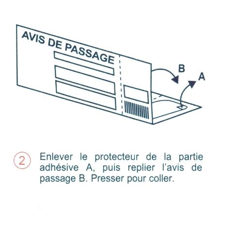 Instructions Pliage Recommandé A4-etape-2