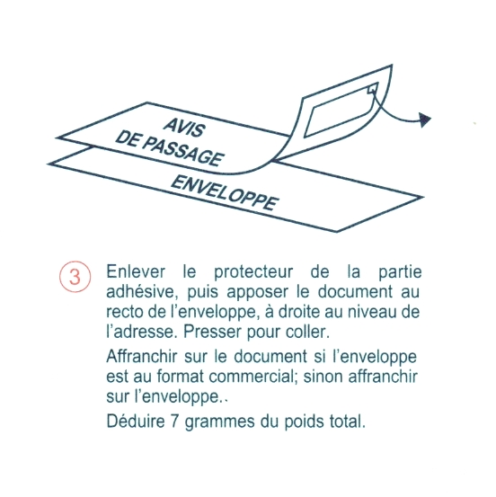 Instructions Pliage Recommandé A4-etape-3
