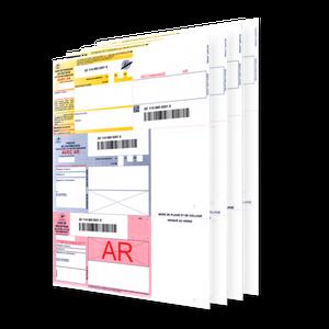 Recommandes-a4-compatibles-easyreco