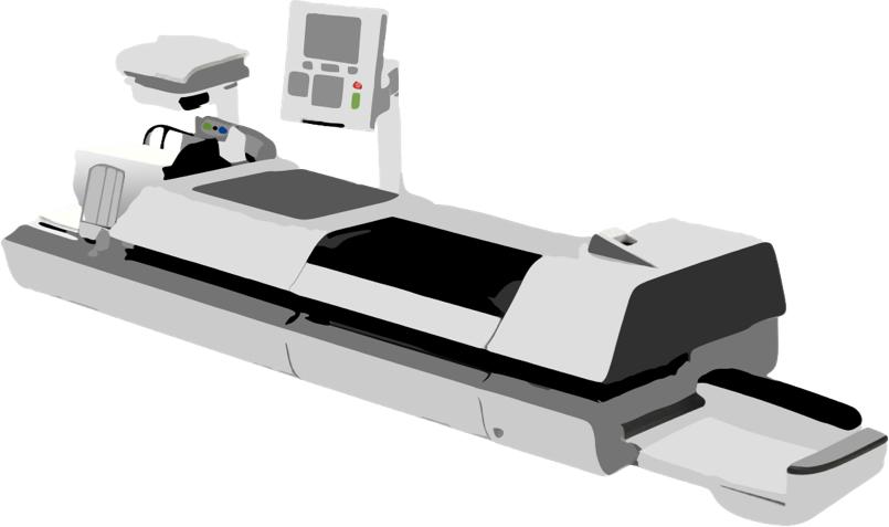 Bureaudeposte : commande de cartouches compatibles avec les modèles de machines à affranchir Neopost IS 5000 / IS 6000